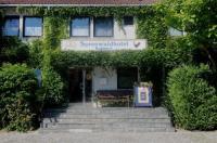 Spreewaldhotel Garni Raddusch Image