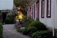 Sannagård B&B Image