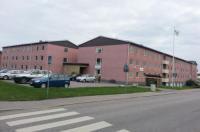 STF Hostel Tre Knektar Köping Image