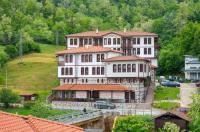 Spa Complex Aleksandar Image