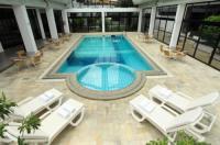 Cambirela Hotel Image