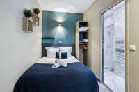 Résidence AURMAT - Apartments in Boulogne Billancourt Image