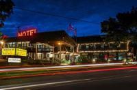 Chebucto Inn Image