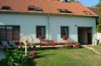 Penzion Podolská Image