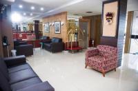 Hotel do Largo Manaus Image
