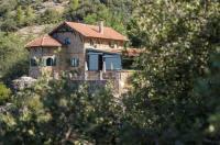 Hotel Rural la Calerilla Image