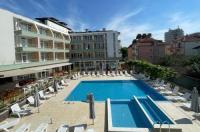 Hotel Onyx Image