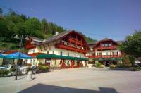 Landhotel Kreinerhof Image