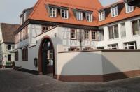 Hotel Restaurant Kaiser Image