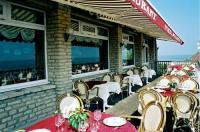 Logis Hotel Du Casino Image