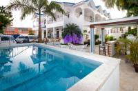 Hotel Villa Capri & Spa Image
