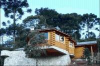 Pousada Rancho Das Framboesas Image