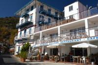 Elyssia Hotel Image
