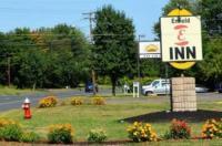 Enfield Inn Image