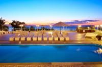 Hotel Maria do Mar Image