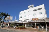 Hotel Don Zepe Image