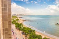 Hotel Vela e Mar Image