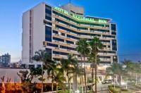 Hotel Nacional Inn Campinas Image
