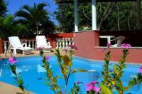 Porto Verano Residence Image