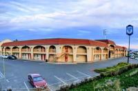 Salinas Inn Image