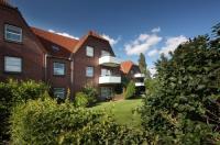 Apartmenthaus Holländerei Image