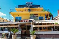 Hotel Rodsan Suizo Image