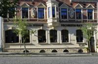 Restaurant & Hotel Wismar Image