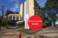 Sumatra Hotel e Centro de Convenções Image