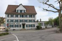 Hotel Restaurant Rössli Image
