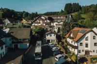 Landhotel Spessartruh Image