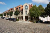 Hotel Garni Zum Eichwerder Image