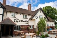 The Dog & Doublet Inn Image