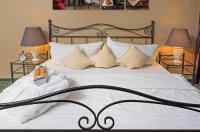 Hotel im Rhyhof Image