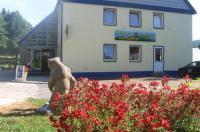 Hostel im Osterzgebirge Image