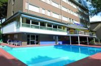 Hotel Solaria Image