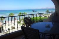 Las Gaviotas Resort Image