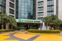 Wyndham Garden Manaus Image