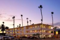 Super 8 Santa Barbara/Goleta Image