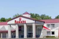 Ramada Henderson Image