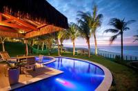 Carmel Charme Resort Image