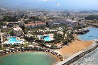 Oscar Resort North Cyprus Image