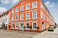 Hotel Stadt Kappeln Image