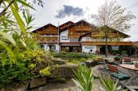 Hotel-Restaurant-Berghof Image