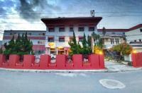 Quint Hotel Image