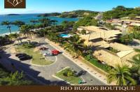 Rio Búzios Boutique Hotel Image