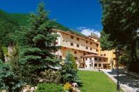 Leo Hotel Image