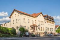 Gasthof-Hotel Harth Image
