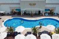Hotel Del Mar & Conference Center Image