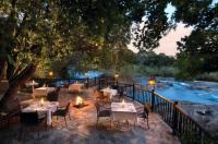 Kruger Park Lodge Image