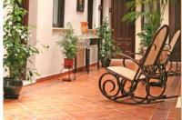 Hotel Encinilla Image